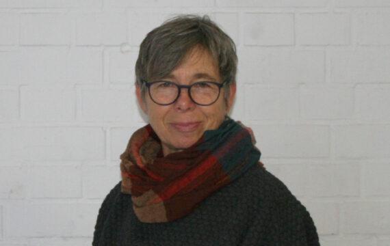 Sonja Börger