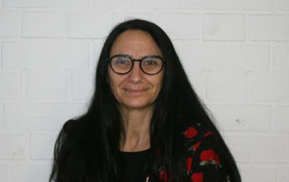 Janin Heck