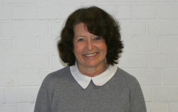 Ingrid Kuch