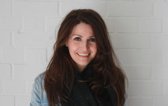Christine Modery