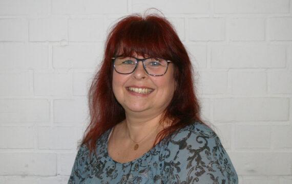 Eva Rothweiler