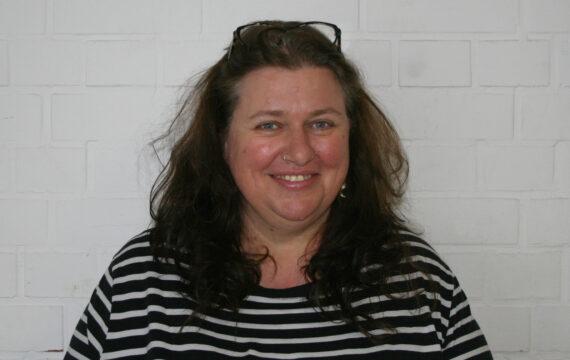 Nicole Schibenes