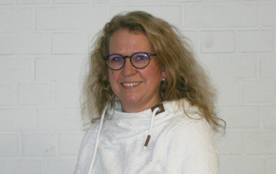 Nicole Westermann